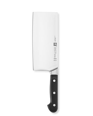 Zwilling Pro Chinese Chef's Knife