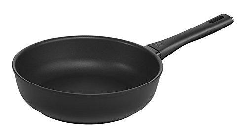 Zwilling Madura Plus Frying Pan High Duraslide