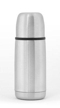 Airam Steel Thermos