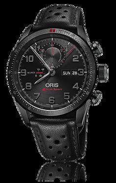 Oris Audi Sport II