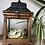 Thumbnail: Raccoon Skull lantern