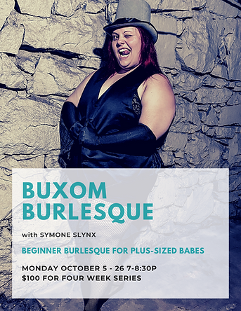 buxom burlesque.png