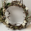 Thumbnail: Witchy wreath