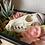 Thumbnail: Fox Skull terrarium