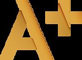 A+ Logo.png