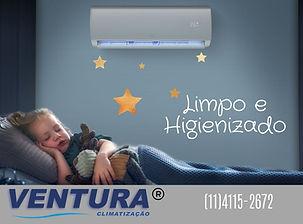 ar-condicionado-split-limpo-e-higienizado