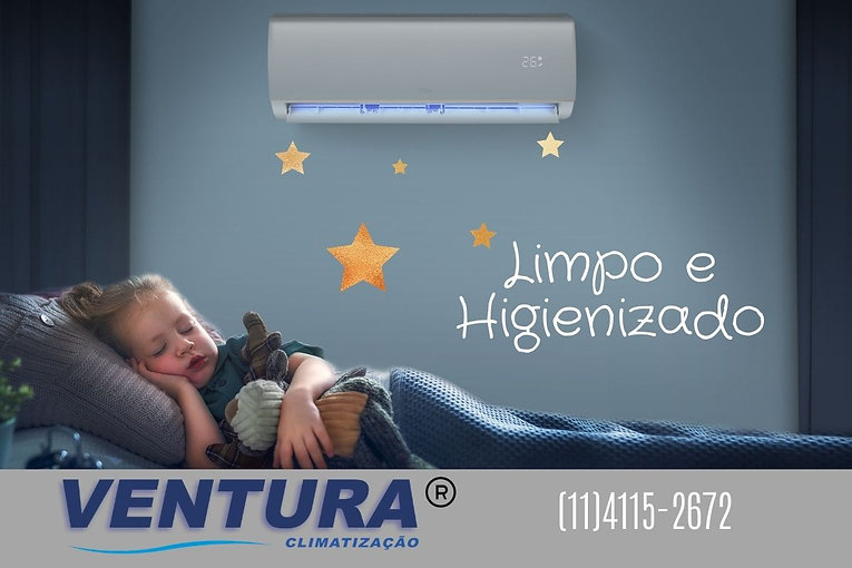 manutencao-limpeza-ar-condicionado-residencial