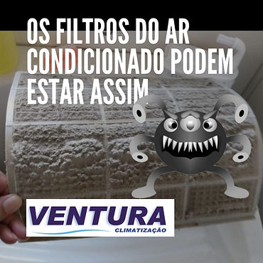 higienizacao-de-ar-condicionado-split-residencial