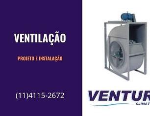 VENTILACAO-EXAUSTAO-FORCADA-MECANICA-INSTALACAO.jpg