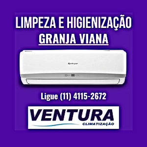 Limpeza-Higienizacao-Manutencao-ar-Condicionado-split--ganja-viana-sp