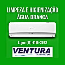 manutenção-higienização-ar-condicionado-agua-branca