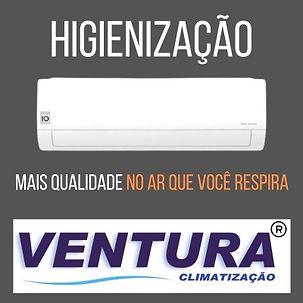 Higienizacao-ar-condicionado-split