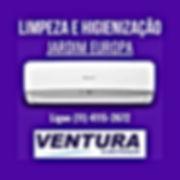 Limpeza-Higienizacao-Manutencao-ar-Condicionado-split-jardim-europa-apartamento