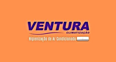 preço higienização ar condicionado fujitsu residencial