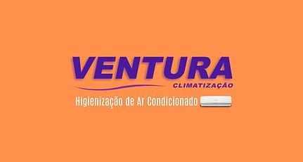 Higienização de ar condicionado região da avenida paulista