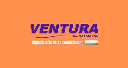 Higienização de ar condicionado residencial Jardim Guedala Morumbi