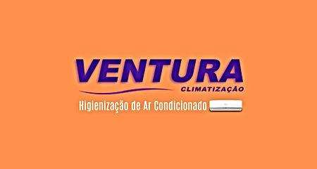 Limpeza e higienização de ar condicionado na zona oeste de sp