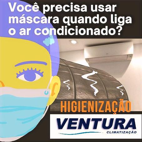 limpeza-manutencao-ar-condicionado-split