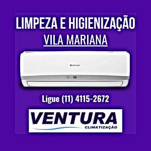 Limpeza-Higienizacao-Manutencao-ar-Condicionado-residencial-vila-mariana