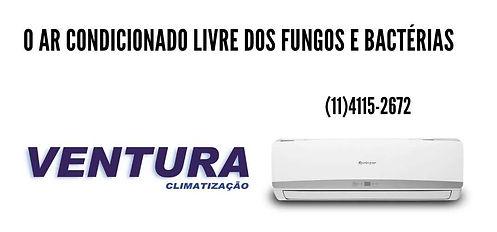 Preco-limpeza-ar-condicionado