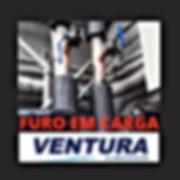 FURO-CARGA-TREPANACAO-PICAGEM-TUBULACAO-HIDRAULICA-AR-CONDICIONADO
