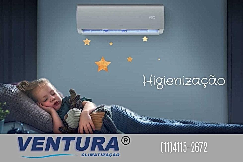 ar-condicionado-residencial-limpeza-higi