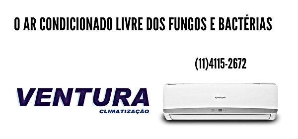 limpeza de ar condicionado split preço