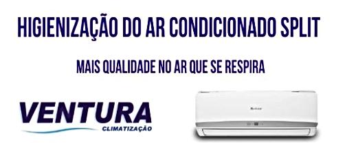 higienização-ar-condicionado-split-preco