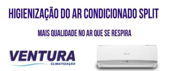 Empresa manutenção limpeza ar condicionado Jardim Prudência