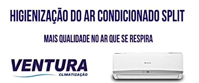 higienizacao-ar-condicionado-split-preco