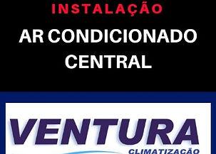ar- condicionado-central-dutos-instalacao