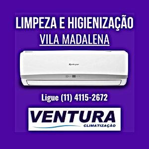 Limpeza-Higienizacao-Manutencao-ar-Condicionado-split-vila-madalena-sp
