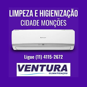 Limpeza-Higienizacao-Manutencao-ar-Condicionado-cidade-moncoes