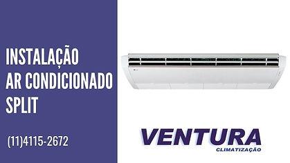 instalacao-ar-condicionado-split-piso-teto-preco-orcamento