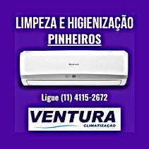 Limpeza-Higienizacao-Manutencao-ar-Condicionado-split-pinheiros-sp