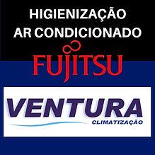 higienizacao-ar-condicionado-fujitsu.jpg