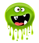 preço limpeza higienização ar condicionado