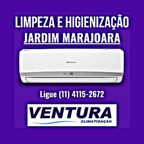 Limpeza-Higienizacao-Manutencao-ar-Condicionado-jardim-marajoara