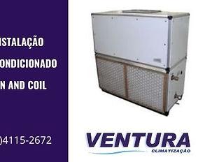 ar-condicionado-fan-coil-instalacao.jpg