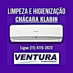 Limpeza-Higienizacao-Manutencao-ar-Condicionado-split-chacara-klabin