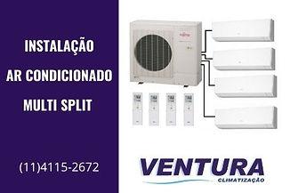 instalacao-ar-condicionado-multi-split