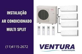 ar-condicionado-split-para-varios-ambientes-projeto-instalacao