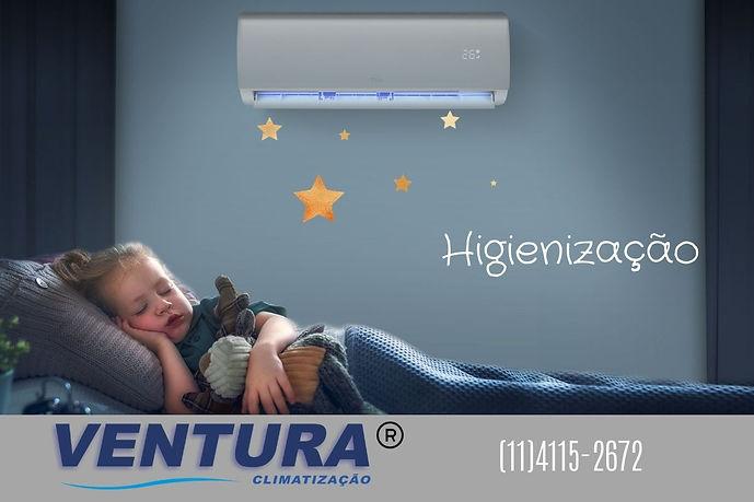 manutencao-higienizacao-de-ar-condicionado-split