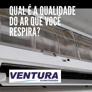 higienização-de-ar-condicionado-split.jpg
