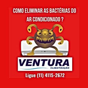 higienizacao-ar-condicionado-split-residencial-jabaquara