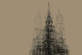 temple sketch.png