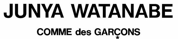 junya-watanabe-rogo-1.jpg