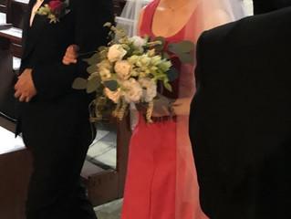 COMME des GARÇONS Wedding♪2018.06.02