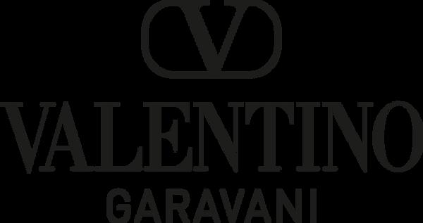 valentino-garavani-n.png