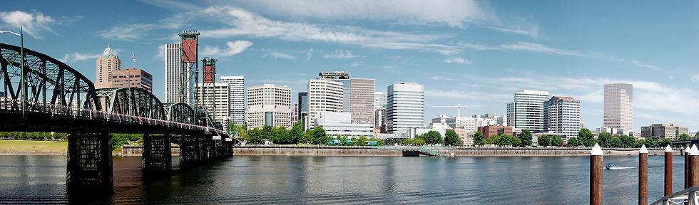 Portland_Panorama_2.jpg